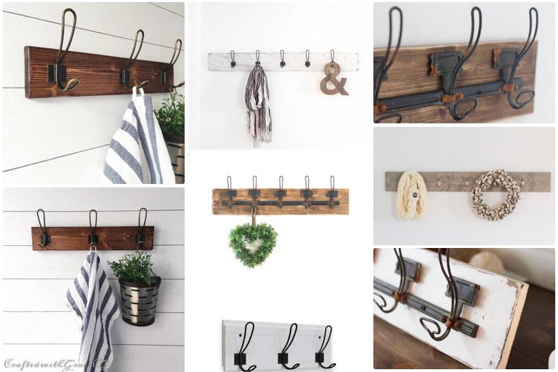 rustic-modern-farmhouse-coat-racks