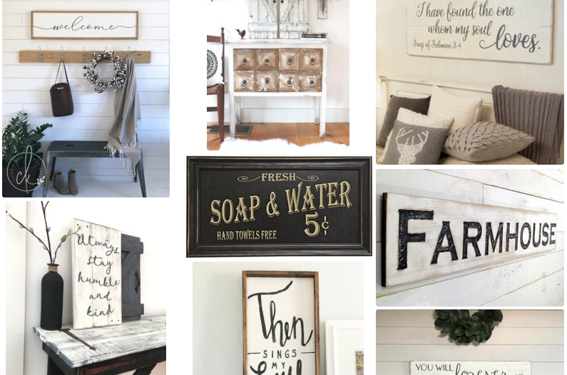 ustic-modern-farmhouse-signs-and-wall-art-how-to-add-instant-farmhouse-feeling