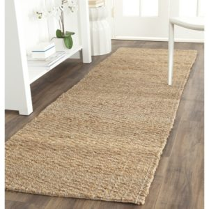 Natural Sisal Area Rug